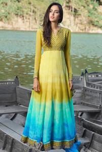 Pakistani Suits, Anarkali Suits, Online Salwar Suits, Pakistani Salwar Suits