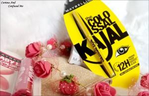 Maybelline Summer Essentials Kit Review Maybelline Summer Essentials Kit contents Indian beauty blog Dusky indian blogger
