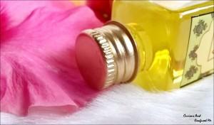 Auravedic Skin Lightening Oil review Auravedic Skin Lightening Oil Pimple mark reducing oil Skin Lightening Oil Skin brigthning Oil Natural Skin Lightening Oil in India Facial oil review Indian beauty blog Dusky indian blogger