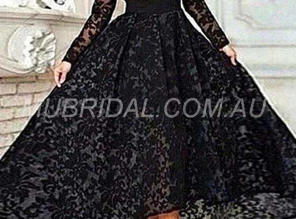 Mubridal.com.au : For bridal and formal dresses