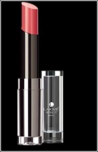 Lakme matte lipstick