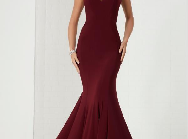 3 Places To Shop For Designer Dresses!!