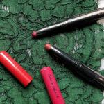 Faces Canada Ultime Pro Hd Intense Matte Lips + Primer Review